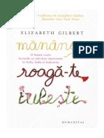 187279010-Elizabeth-Gilbert-Mănancă-roagă-te-iubeşte