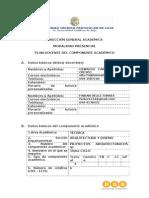 9e0853_plandocenteproyectosvi213