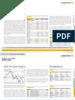 20131218_ideas_daily