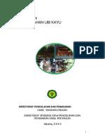 90639226-Pedoman-Pengolahan-Ubi-Kayu.pdf