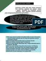 7.POPULASI_DAN_SAMPEL.pdf