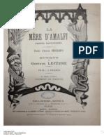 PMLP306548-G.LEFEVRE_-_La_Mère_d'Amalfi