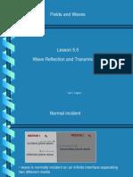 New FWLesson5.5