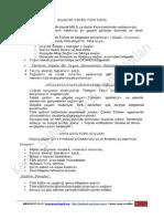 Kenan Sungur KPSS Tarih PDF