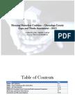 Gaps and Needs Analysis Final 12-17-2013