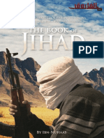 The Book of Jihad by Ibn Nuhass