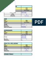 IWD Logistics-Final Pune