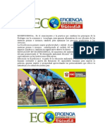 Ecoeficiencia_revista_2