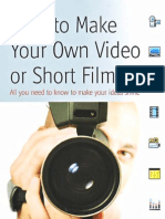 OwnVideo Short Film