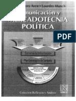 COMUNICACIÓN-Y-MERCADOTECNIA-POLITICA-Arce-y-Munch