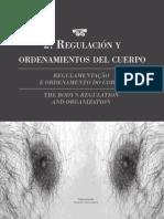 38_4p_falos_interdictos