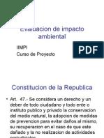 EvaluacionDeImpactoAmbiental-2008
