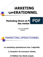 1 Marketing Direct