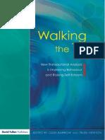 Walking Talk