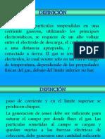Tema 7 Filtros Electrostaticos_pps