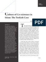 Insight Turkey 10 3 Ali Bardakoglu