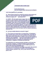 BEBER AGUA.pdf
