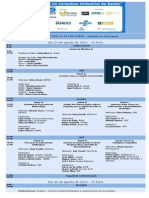 Programa Completo 4o Eni Farmed v171