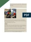 Google Promete Treinamento Gratuito Online Para Pequenas Empresas
