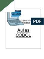 Aulas Cobol