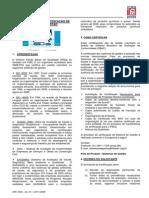 ORIENTACAO Sistemas de Gestao - Rev 01 23112009