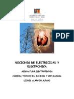 File Ffb130267b 2988 Nociones de Electricidad