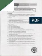 Directiva_081_2012