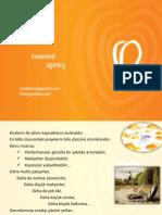 kurumsal-kardiyoloji.pdf