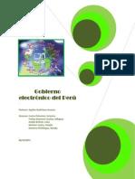 monografia-gobierno-electronico1