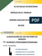 Factores_de_Riesgo No 2.ppt
