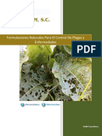 Manual Insec Organicos