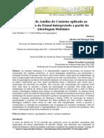 artigo09-método de Análise de Cenários