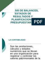 Analisis-balances-estados-resultados-y-planificaciones-presupuestarias.pdf