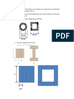 Resmat II - 3 - Slide - Aula 12