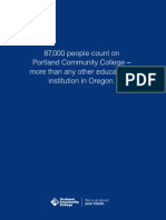 PCC Overview Brochure
