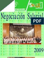 revista 2009