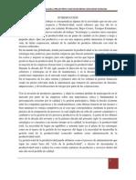 Imprimir Chile