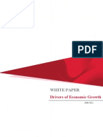 Growth Drivers White Paper v6