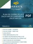 barrik_ramonguajardo