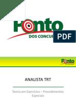 Material de Apoio- Procedimentos Especiais_46273.pdf
