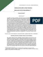 Dialnet-ElNeomercantilismoComoModeloDeMercadoEnLatinoameri-3273803
