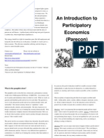 An Introduction to Participatory-09Economics-bookformat-1-1.pdf