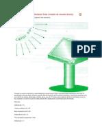 Cómo Hacer un deshidratador Solar (secado directo).docx
