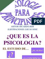 psico_paraprincipiantesfinal[1]