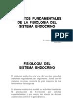 Fisio Endocrino