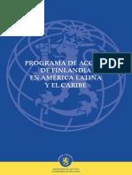 UM Toimintaohjelma ESPANJA Netti