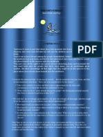 RPP_3 Nephi 19.1-3