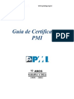 guiacertificacao_pmimg_fev2009