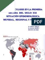 DR ZÚÑIGA PTACION  CHILE TBC 2009_0