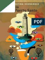 Plaza Puerto